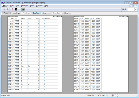 xlsx pdf 変換 コマンド